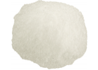 Diammonium Phosphate (DAP) - Yeast Nutrient