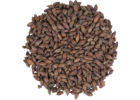 Roasted Barley Malt - Briess Malting