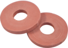 Rubber Washer For Swing Tops - Pack of 100