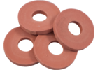 Rubber Washer For Swing Tops - Pack of 500