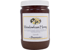 Meadowfoam Honey - 3 lbs.