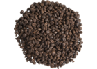 Weyermann® Chocolate Wheat Malt