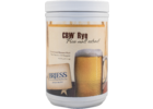Briess LME - Rye - 3.3 lb Canister