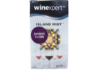 Winexpert Island Mist Blackberry Cabernet Wine Recipe Kit