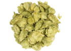 Amarillo® Hops (Whole Cone)