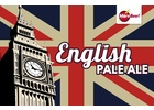 English Pale Ale - All Grain Beer Brewing Kit (5 Gallons)