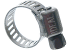 Hose Clamp (Small)