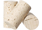 Wine Corks - 1 3/4 in. Grade 2 (1000ct)