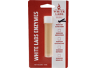 White Labs Ultra Ferm - Glucoamylase - 10 mL