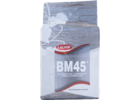 BM45 Brunello Dry Wine Yeast