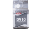 DV10 Dry Wine Yeast