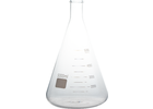 Erlenmeyer Flask - 5000 mL