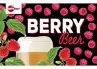 Berry Beer - Extract Beer Brewing Kit (5 Gallons)