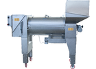 Jolly 100 REVERSE Destemmer Crusher