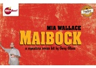 Maibock by Gary Glass (Malt Extract Kit)