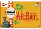 Dusseldorf Alt Bier by Ryan Barto (Malt Extract Kit)