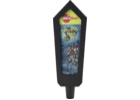MoreBeer! Tap Handle for Recipe Kits