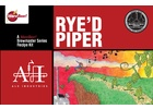 Ale Industries Ryed Piper Ale - All Grain Beer Brewing Kit (5 Gallons)