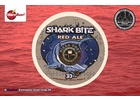 Pizza Ports Shark Bite Red Ale® - All Grain Beer Brewing Kit (5 Gallons)