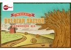 Belgian Saison Beer - All Grain Beer Brewing Kit (5 Gallons)