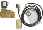 Non-Return Kit for Chilly 45 Glycol Chiller