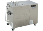 MiniChilly Multi-Tank Glycol Chiller | 1.2 HP
