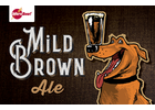 Mild Brown Ale - Extract Beer Brewing Kit (5 Gallons)