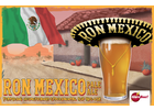Ron Mexico Pale Ale - Extract Beer Brewing Kit (5 Gallons)