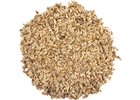 Golden Naked Oats Malt - Simpsons Malt