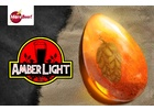 Amber Light Ale - All Grain Beer Brewing Kit (5 Gallons)