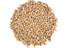 Dark Wheat Malt - Weyermann® Specialty Malts