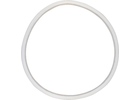 Replacement Manway Gasket for MoreBeer! Pro Conicals and Brites