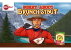 Canadian Breakfast Stout® CBS Clone - Sorry Aboot Brunch Stout (All Grain)