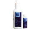 BLC Beverage System Cleaner