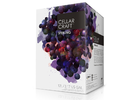 Cellar Craft Sterling Collection Wine Making Kit - California Reserve Merlot