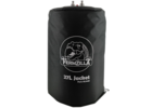 Insulating Jacket for FermZilla 27L Conical or 60L All Rounder