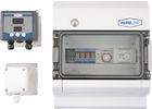 FermFlex Defrost Controller for Kreyer Fan Units
