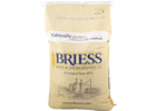 White Wheat Malt - Briess Malting