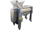Enoitalia Fruit Destoner Seed/Pit Remover & Puree Maker (4 HP)