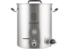 BrewBuilt™ Electric Brewing Kettle