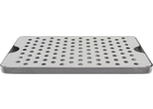 Drip Tray - 11.8 in. Countertop (Stainless)