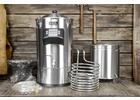 Anvil Foundry™ Brewing System - 6.5 gal.