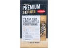 CBC-1 Cask Ale Yeast (Lallemand) - 11 g