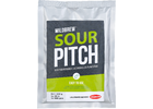 WildBrew™ Sour Pitch - Lallemand