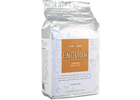 CellarScience™ ENGLISH Dry Yeast