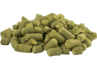 US Lotus Pellet Hops 1 LB