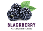 Blackberry Fruit Flavoring