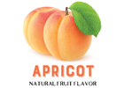 Apricot Fruit Flavoring