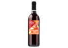 Winexpert Island Mist™ Wine Making Kit - Blood Orange Sangria
