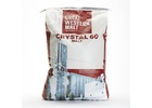 Great Western Malting Crystal 60 Malt (55 lb Sack)